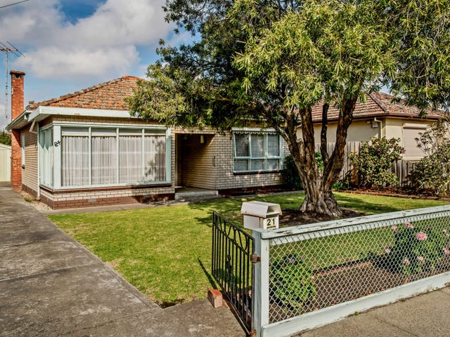 21 Tonkin Avenue, Coburg North, Vic 3058