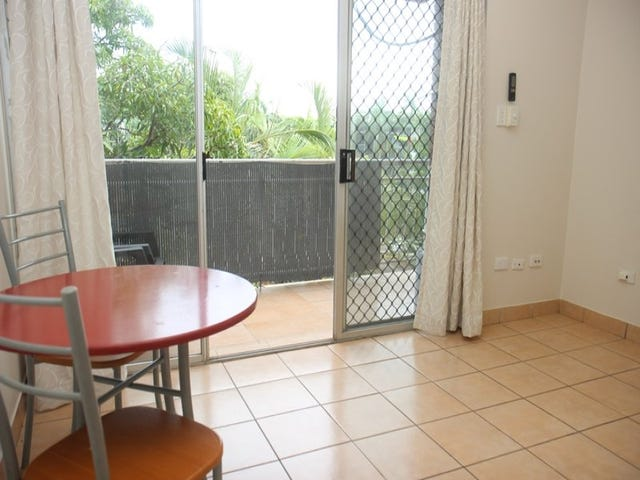 12/6 Poinciana Street, Nightcliff, NT 0810