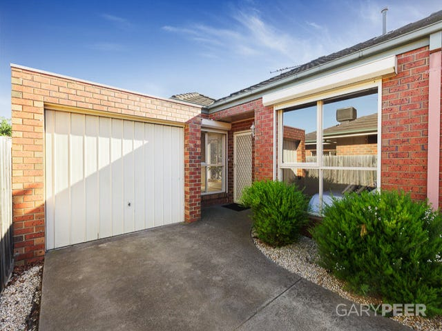3/9 Madden Avenue, Carnegie, Vic 3163