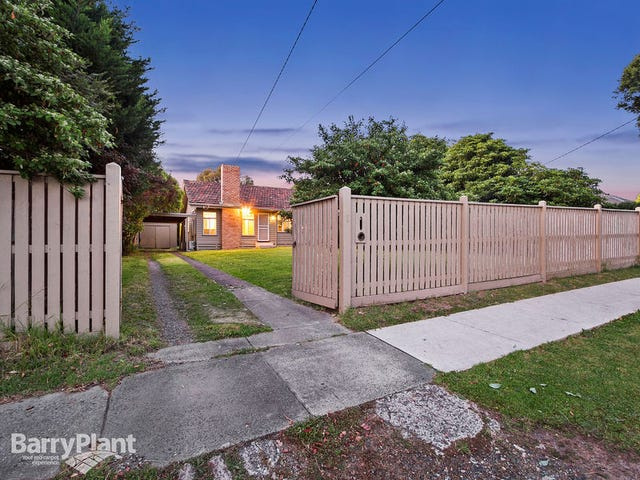 1 Orange Grove, Bayswater, Vic 3153