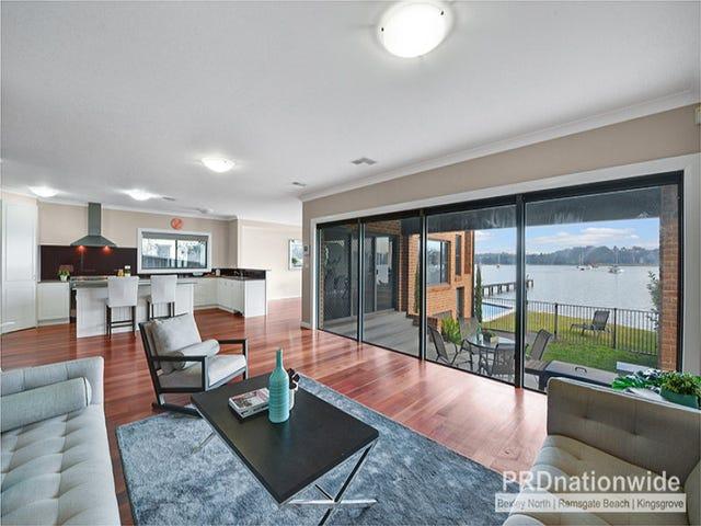 113 The Promenade, Sans Souci, NSW 2219
