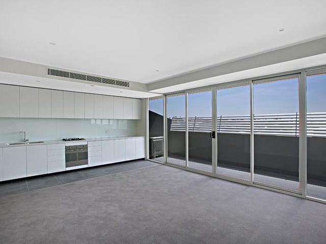 211/1c Berry Street, Essendon North, Vic 3041
