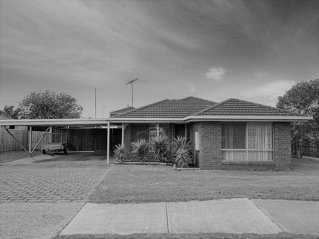 1317 Horseshoe Bend Road, Torquay, Vic 3228