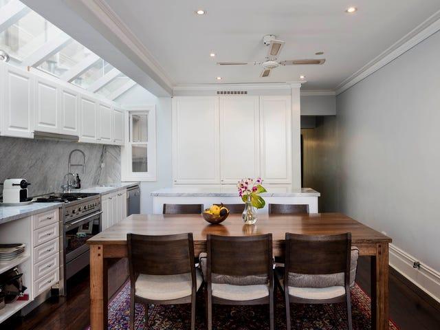 32 Dillon Street, Paddington, NSW 2021