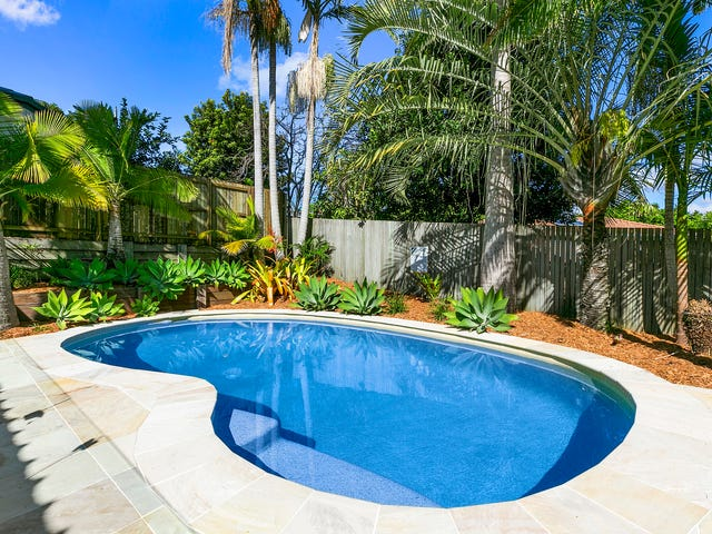 16 Avalon Street, Coolum Beach, Qld 4573