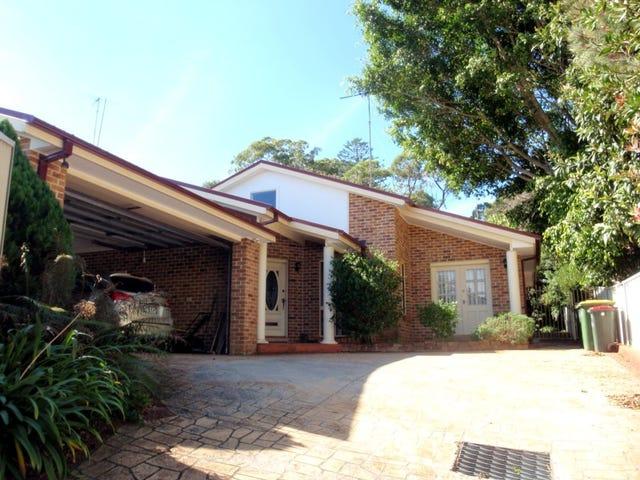 88A Edward Street, Sylvania, NSW 2224