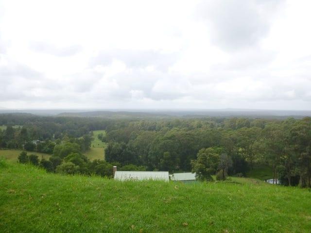 30 EMERYS ROAD, Tapitallee, NSW 2540