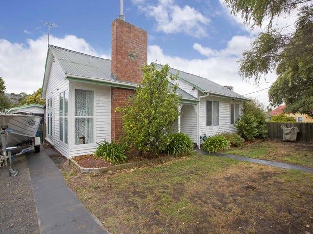 29 Somerdale Road, Claremont, Tas 7011