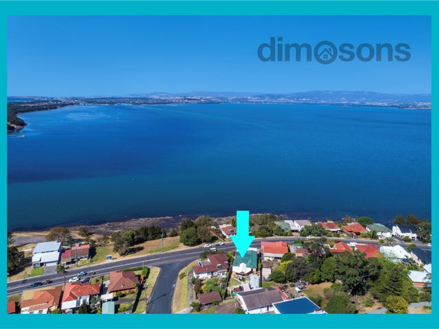 268 Northcliffe Drive, Lake Heights, NSW 2502