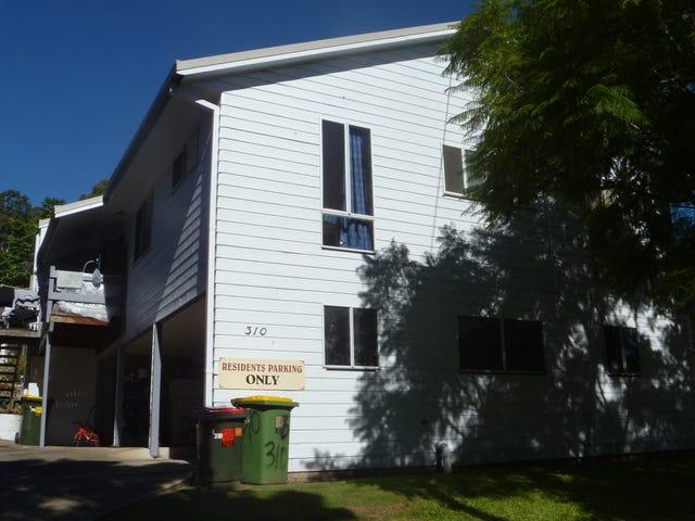 6/310 Keen St, Lismore, NSW 2480