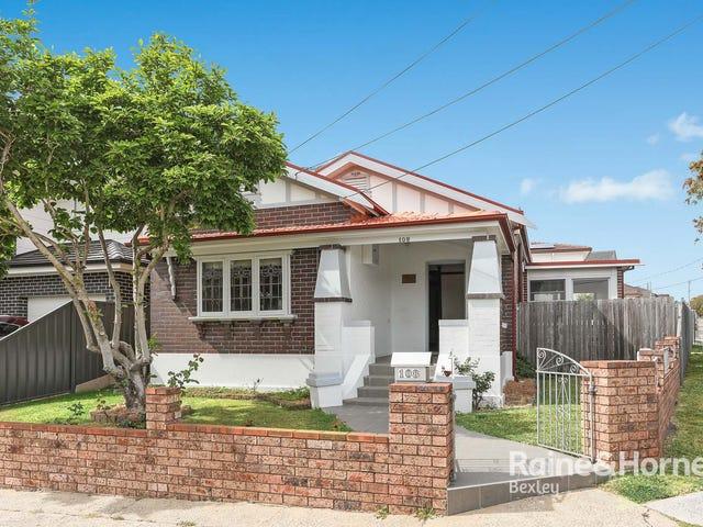 108 Northcote Street, Earlwood, NSW 2206