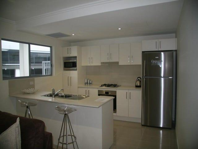 219/23 Robinson Place, Kelvin Grove, Qld 4059
