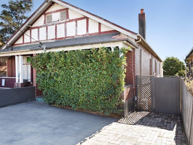 36 Wattle Street, Haberfield, NSW 2045