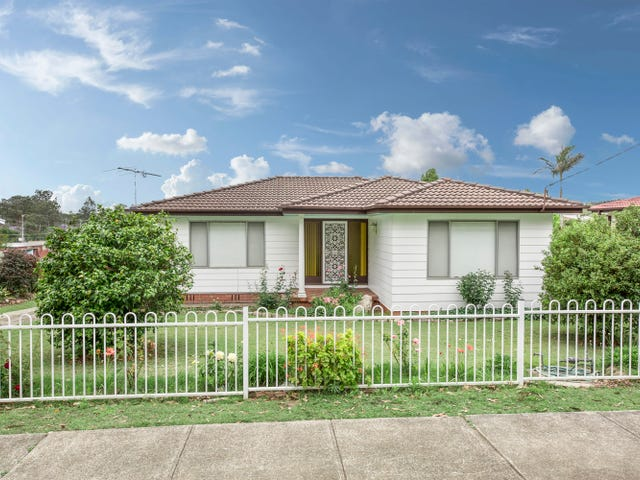 28 Millfield Rd, Paxton, NSW 2325