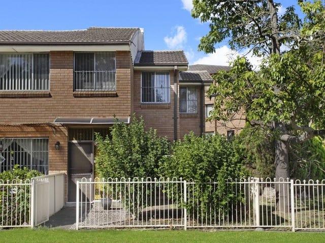 10/2-6 Waterside Crescent, Carramar, NSW 2163