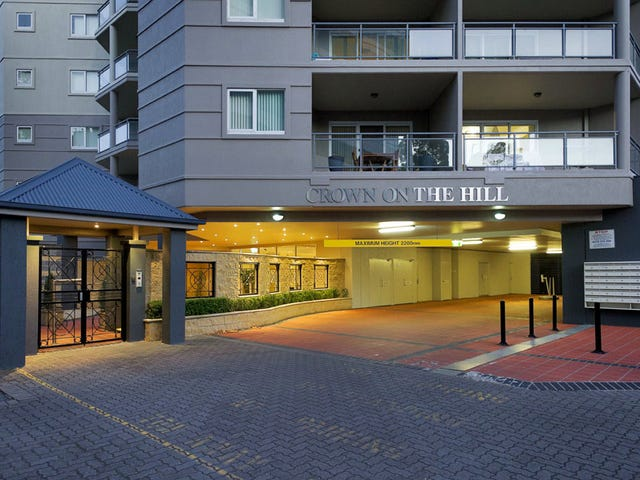 408/5 City View Rd, Pennant Hills, NSW 2120