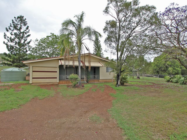105 Russells Road, Pine Mountain, Qld 4306