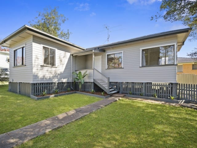 15 Ramsay Street, South Toowoomba, Qld 4350