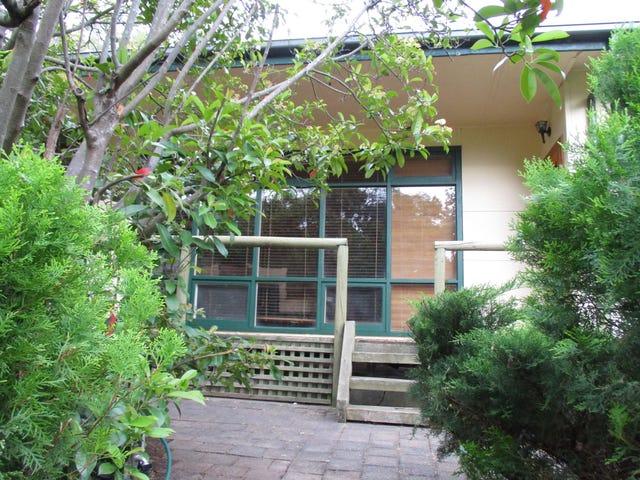 5 Watahuna Avenue, Hawthorndene, SA 5051