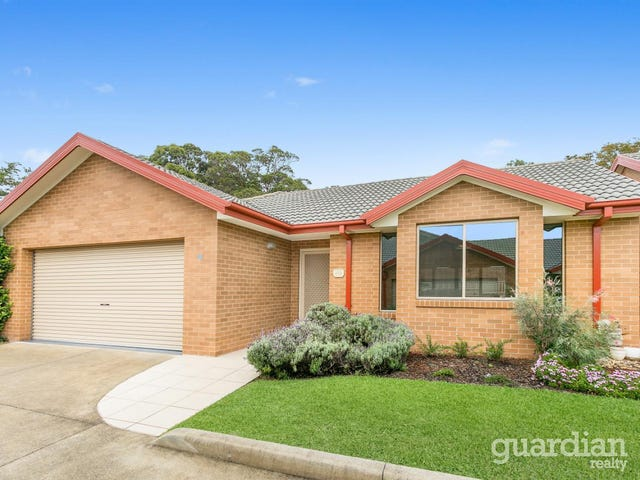 3/550-552 Old Northern Road, Dural, NSW 2158