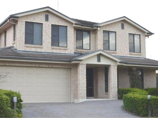 5 Guru Place, Glenmore Park, NSW 2745