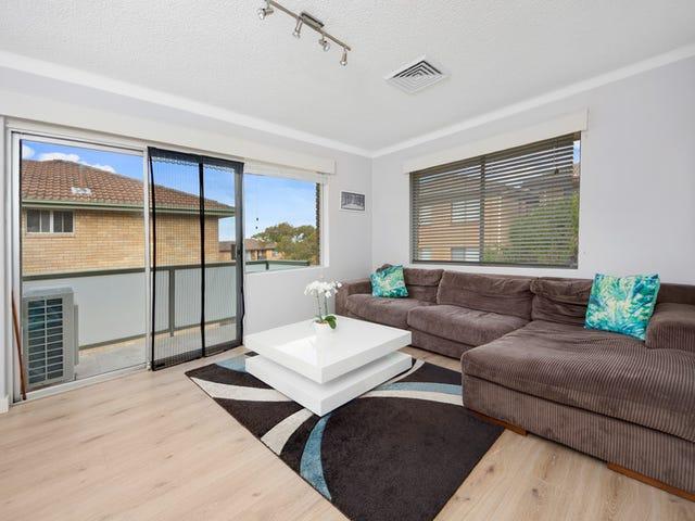 12/65 Parramatta Street, Cronulla, NSW 2230