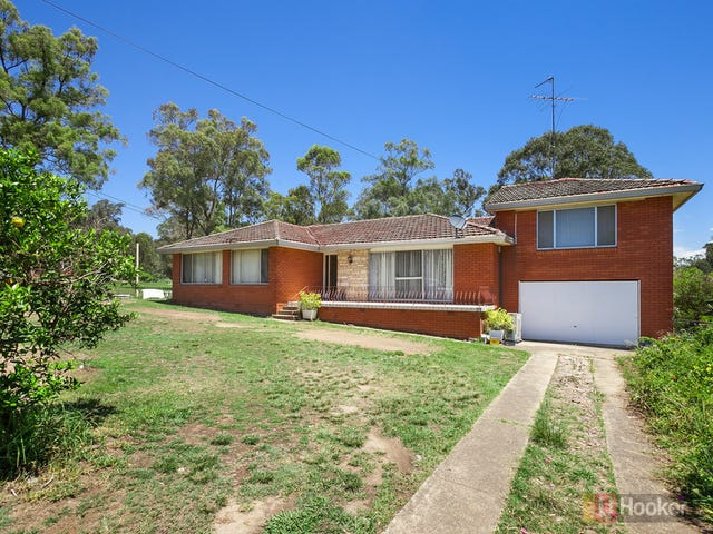 171  Cudgegong Road, Rouse Hill, NSW 2155