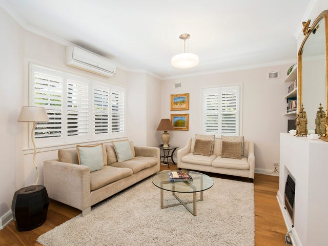 2/33 Nelson Street, Woollahra, NSW 2025