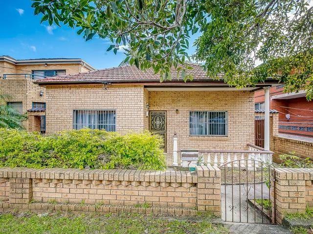 7 Beaumont Street, Campsie, NSW 2194