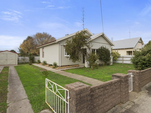 118 Queen Street, Colac, Vic 3250