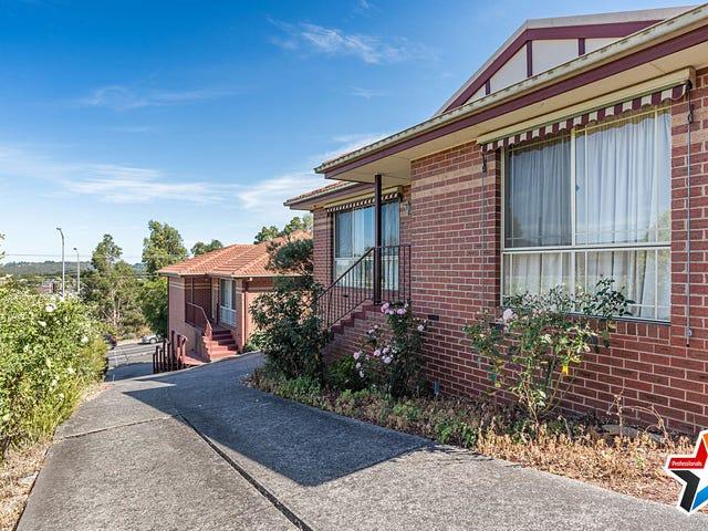 2/12 Edward Road, Chirnside Park, Vic 3116