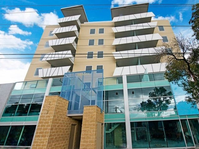 602/277 Raglan Street, Preston, Vic 3072