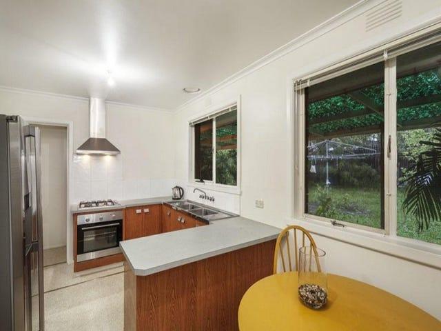 35 Carolyn Crescent, Bundoora, Vic 3083