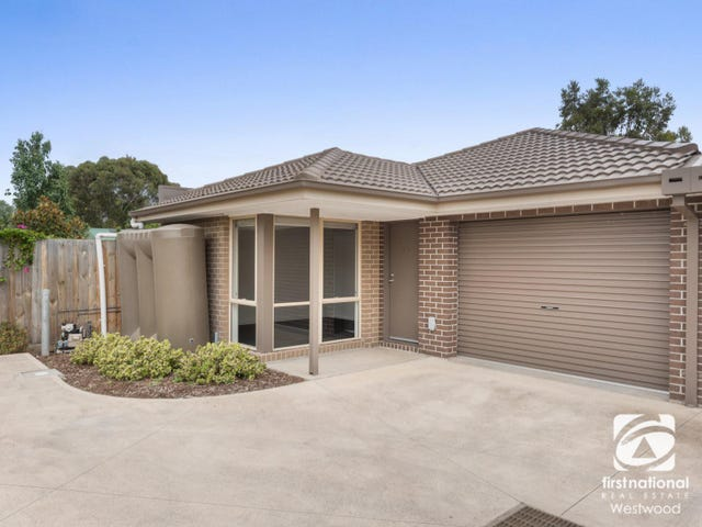 3/59 Tyrone Street, Werribee, Vic 3030