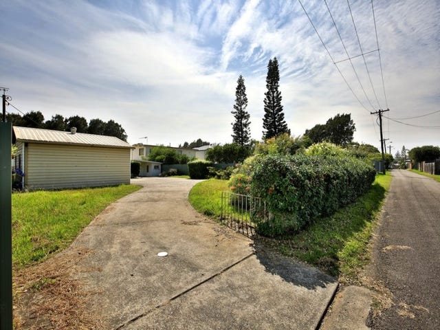 43 Allerton Avenue, Culburra Beach, NSW 2540