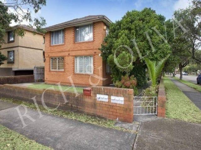 6/34 Oswald Street, Campsie, NSW 2194