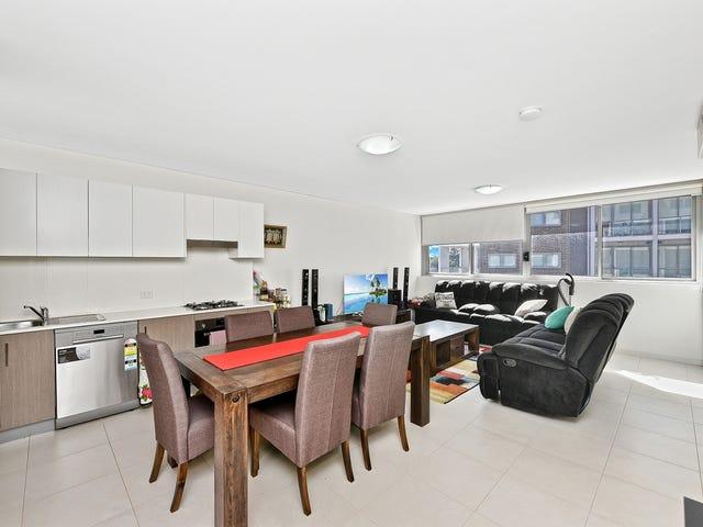 106/2A Brown Street, Ashfield, NSW 2131