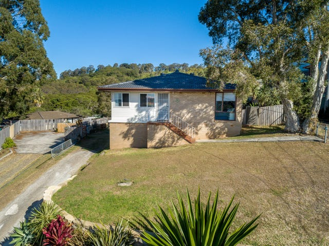 109 Wyndarra Way, Koonawarra, NSW 2530