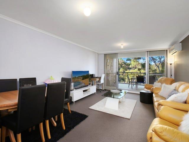 333/80 John Whiteway Drive, Gosford, NSW 2250
