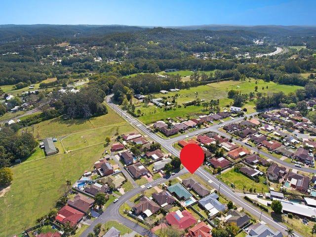 42 Fagans Road, Lisarow, NSW 2250
