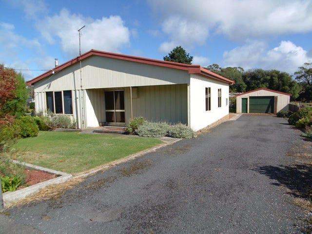 24-26 scotchtown Road, Smithton, Tas 7330