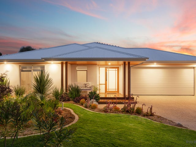 8 Shelly Court, Cowes, Vic 3922