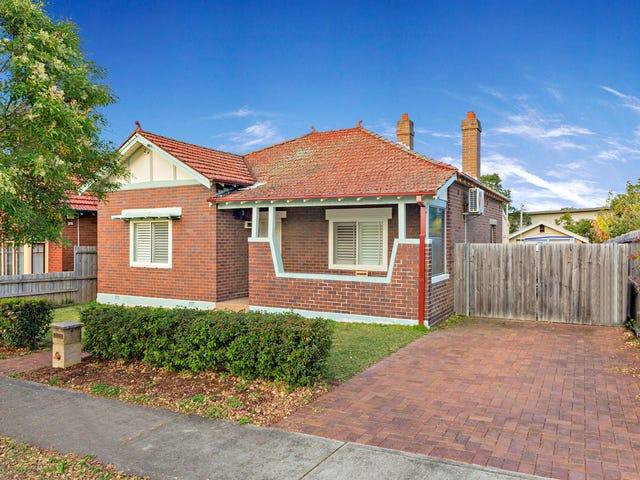 30 Gallipoli Street, Lidcombe, NSW 2141