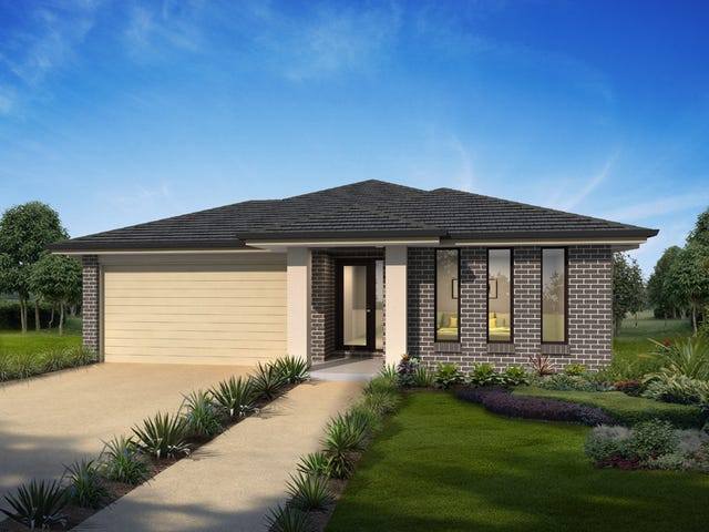 Lot 21 Proposed Road, Spring Farm, NSW 2570