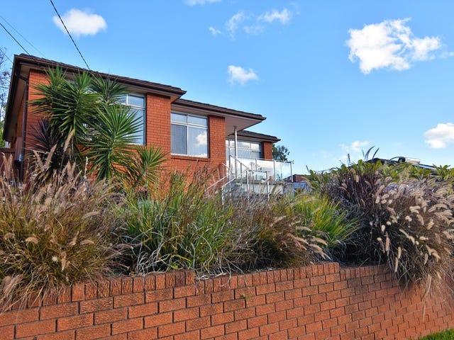 25 Charles Place, Jannali, NSW 2226