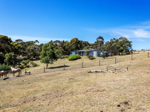 728 Range Road, Willunga South, SA 5172