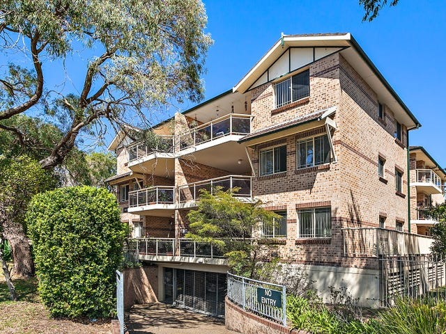 5/7-9 High Street, Caringbah, NSW 2229