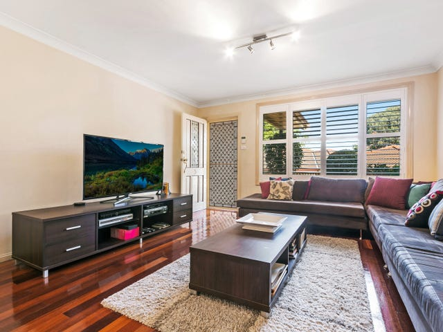 3/58 Adelaide Street, West Ryde, NSW 2114