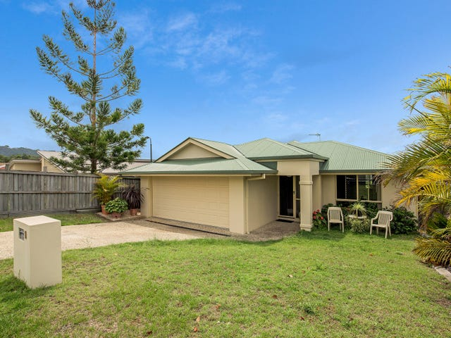 11 Tomah street, Pacific Pines, Qld 4211