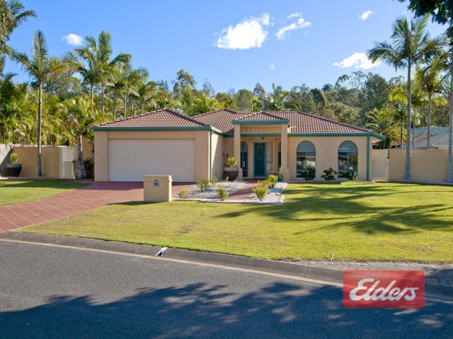 106 St Andrews, Cornubia, Qld 4130